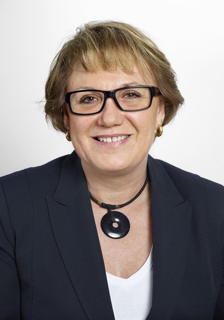 Carol Borloz