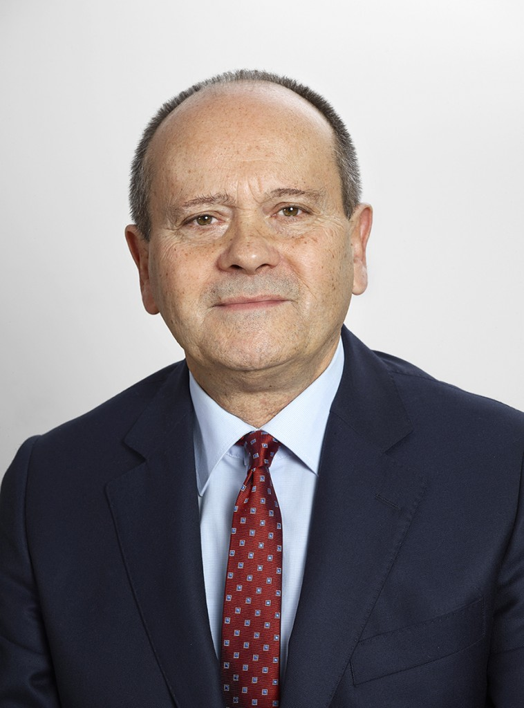 Joël Schmulowitz