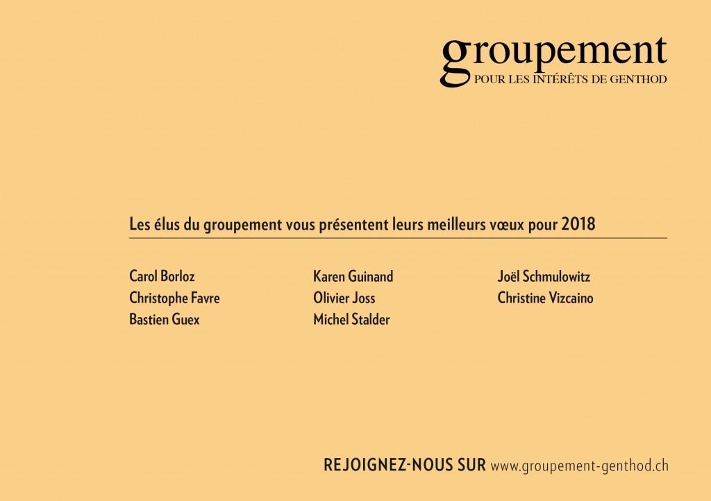 groupement_voeux2018